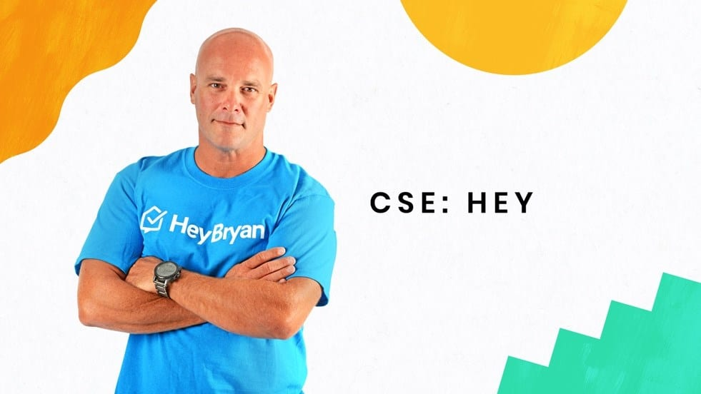 heybryan