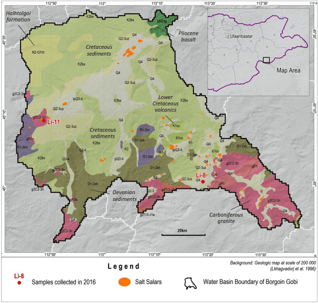 ion energy map mongolia