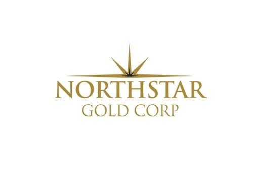 northstar gold logo