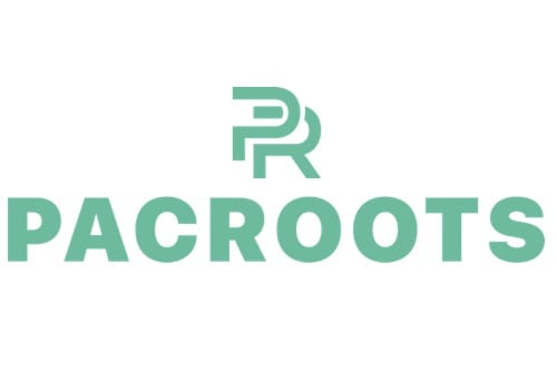 pacroots logo