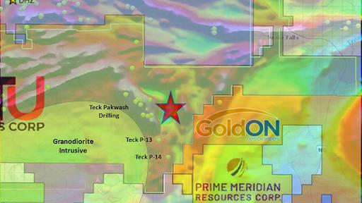 prima meridian map 2