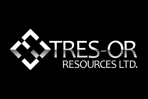 tres-or resources logo