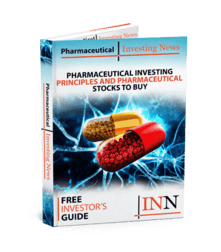 Pharmaceutical 2020 Market Outlook Cover