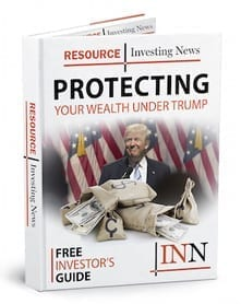 Protect Wealth Under Trump Cover
