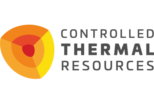 controlled thermal resources logo