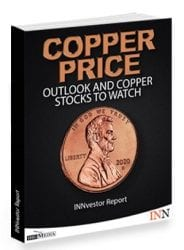 copper industry outlook cover