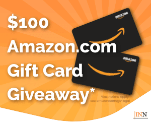 survey amazon gift card