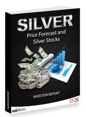 Silver Outlook Report