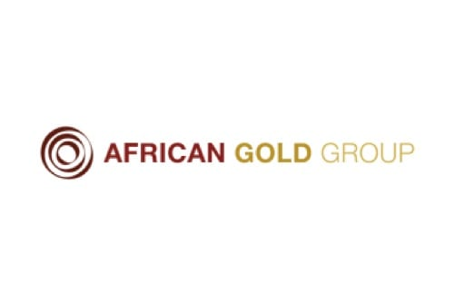 african gold group logo