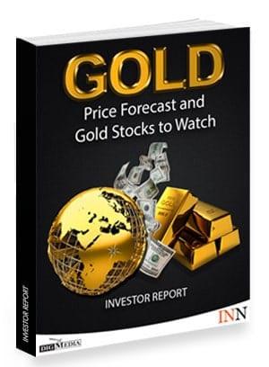Gold Outlook Report