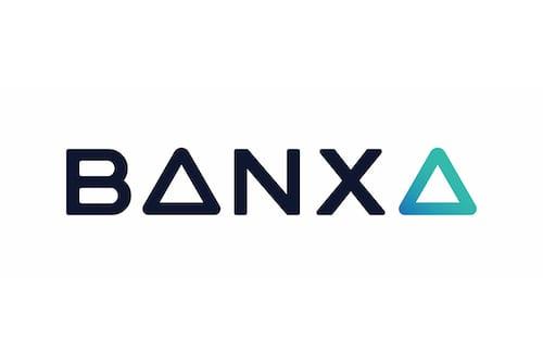 Banxa Logo
