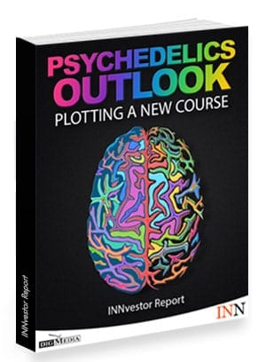 Psychedelics Outlook – Plotting a New Course