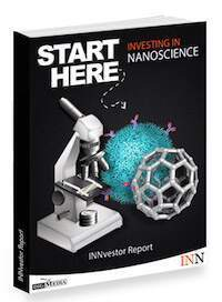 start here investing in nanoscience