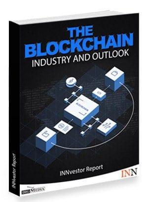 Top Blockchain Stocks to Watch