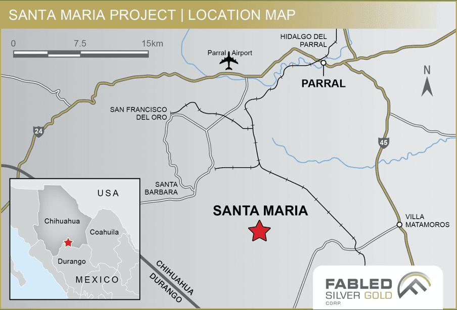 santa_maria_project