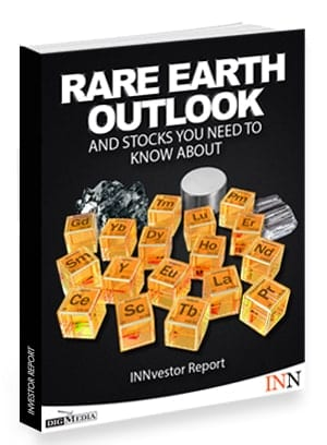 Rare Earth Outlook And Stocks To Know Cover