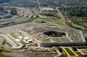 Pentagon Says US Rare Earth Supplies Will Meet Defense Needs