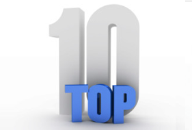 Top 10 Junior Mining Stocks of 2013