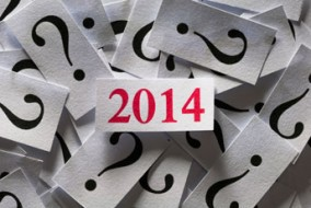 2014 Top News Stories in Cyber Security Investing