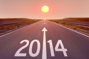 2014 Top News Stories for Longevity Investing