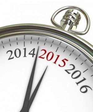 Tantalum Price Trends 2015