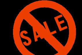 Fortescue Dismisses More Media Speculation Regarding Asset Sale