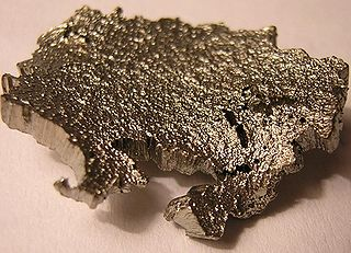 via wikimedia commons: Source: German Wikipedia, original upload 3. Sep 2004 by Gibe (selfmade) scandium price
