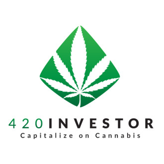 US Pot Stock Rally and Blair Report: Cannabis Analyst Weighs In