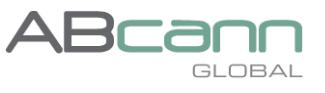 abcann-global-logo