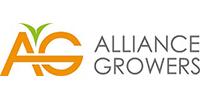 Alliance Growers, BRIM Extend Definitive Licence Deal