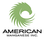 American Manganese - The Recycling Solution to the EV Lithium Battery Metal Supply Challenge
