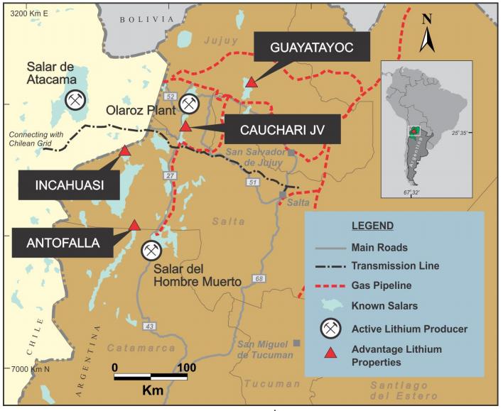 advantage-lithium-argentina-premier-property-portfolio