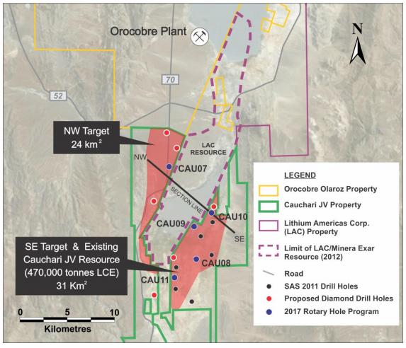 advantage-lithium-major-resource-growth-potential