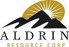 Aldrin Resource