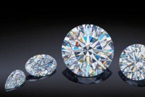 Alrosa To Auction Rare 51.38-carat Polished Diamond Online