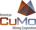 American CuMo Mining provides update on Strategic Financial Partnership with Millennia Minerals