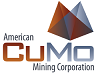 American CuMo Mining Announces US$1 Million Instalment Payment