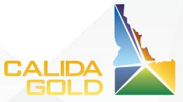 american-cumo-calida-gold-logo