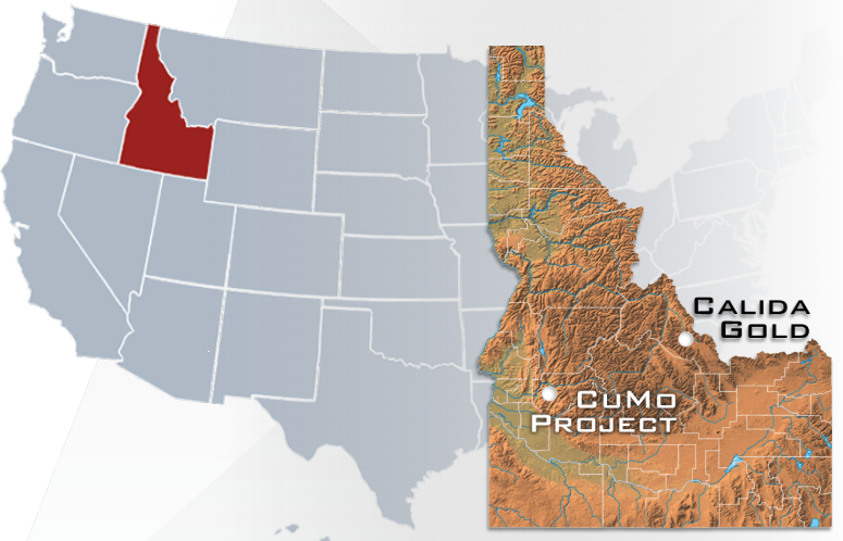 american-cump-project-map