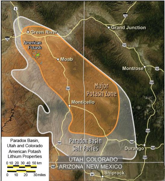 american-potash-corporation-paradox-basin