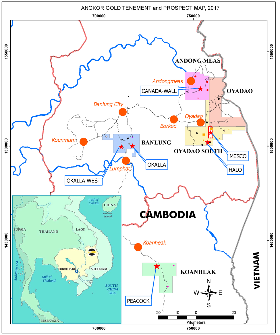 angkor-gold-key-properties