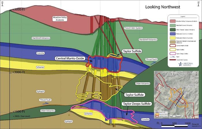 arizona-mining-cross-section