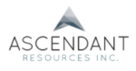 Ascendant Welcomes Mr. Renaud Adams and Mr. Guillemo Kaelin to Its Board of Directors