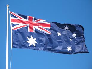 Australian Uranium Mining Around the World