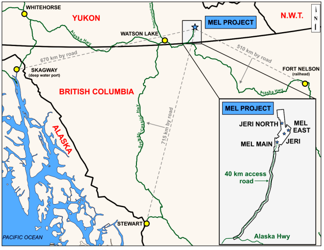 benz-mining-yukon-zinc-the-mel-zinc-lead-project