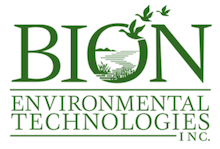 Bion Environmental Technologies: Bringing Environmental and Sustainable Change to the Livestock Industry