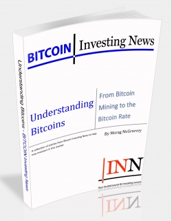 Understanding Bitcoins: From Bitcoin Mining to the Bitcoin Rate