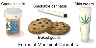 marijuana intoxication its effects and use in medical treatment Marijuana side effects / marijuana toxicity of medical marijuana as well as than continuing to use marijuana there are many treatment options.