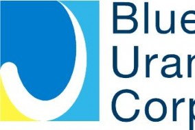 Blue Sky Prepares to Drill Second Target at Amarillo Grande Uranium Project, Argentina