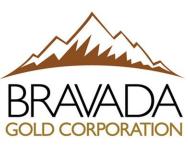Bravada-Gold-Logo